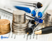 معادلات چند مجهولی در قیمتگذاری فلزات