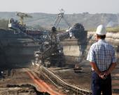 تحریمها خللی در تحقق اهداف توسعهای بخش معدن ایجاد نکرد