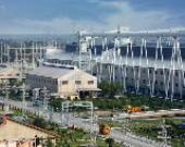 شرکت آلومینیوم اندونزی، تولید آلومینیوم خود را تا سه برابر افزایش میدهد