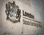 توقف روند نزولی قیمت آلومینیوم در بورس فلزات لندن