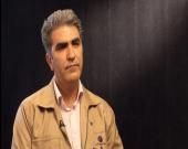 اجرای 14 پروژه ارتقای بهره وری درآلومینای ایران