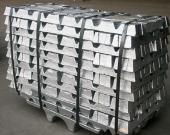 با افزایش تقاضا، موجودی شمش آلومینیوم گوانگدونگ در آوریل تقریبا نصف شد