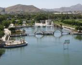 مدیرکل حفاظت محیط زیست استان مرکزی: رویکرد آلومینیوم ایران تغییر یافته است/ آلودگی گازهای آلاینده به حداقل رسیده است