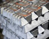 شرایط عوامل بنیادین بازار آلومینیوم ضعیف است