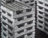 کاهش واردات مواد اولیه، تولید را به رکود کشانده است