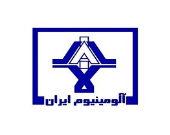 «فایرا» هیات مدیره را انتخاب کرد