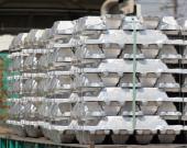 تعطیلی در کمین تولیدکنندگان آلومینیوم