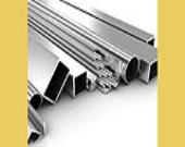کاهش تولید و فروش پروفیلهای آلومینیومی