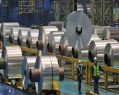 هند احتمال دامپینگ واردات آلومینیوم از چین را بررسی میکند