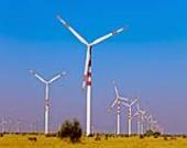 افزایش 25.5 مگا واتی ظرفیت تولید انرژی در شرکت آلومینیومی نالکو