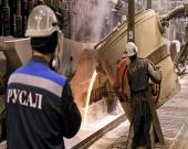 روسال از همکاری تجارت آلومینیوم با شرکت چین جنوبی کنار کشید