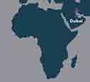 افزايش ظرفيت آلومينيوم در آفريقا