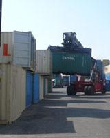 آخرين آمار تجارت خارجي كشور اعلام شد: واردات 40 ميليارد دلار، صادرات 20 ميليارد دلار