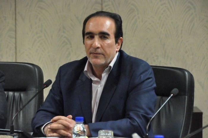 انتصاب جدید در وزارت صنعت، معدن و تجارت: مدیرعامل ایدرو مشخص شد