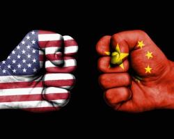 تعرفه مالیاتی جدید ایالات متحده بر واردات محصولات ورق چین