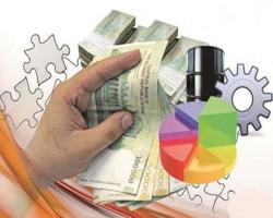 آنچه نوسانات نرخ ارز با صنایع می کند