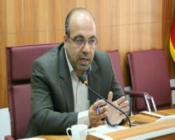 معدن بوکسیت شاهوار تعطیل است؛ تعیین تکلیف نهایی در تهران