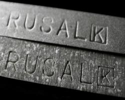 روسال صادرات به اتحادیه اروپا و آمریکا را از سر گرفت