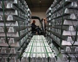 درخواست صنعت آلومینیوم هند از دولت برای کاهش تعرفه مواد اولیه