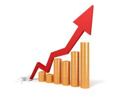 افزایش قیمت آلومینیوم مطابق پیشبینیها در پایان سال 2019