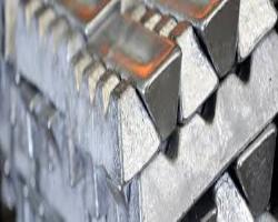 گزارش بازار جهانی آلومینیوم در ماه ژانویه