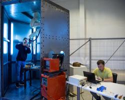 محققين به آلومينيوم با شكلپذيري منحصربفرد دست يافتند