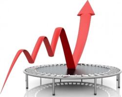 تغييرات قیمت آلومینیوم در یک ماه گذشته