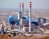 حضور معاون وزیرصنعت معدن وتجارت؛ از شرکت آلومینیوم المهدی به عنوان صادر کننده فعال سال ۱۳۹۶ در هرمزگان تقدیر شد