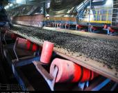 نیازمتقابل شرکتهای داخلی و خارجی راهگشای تحریم بخش معدن است