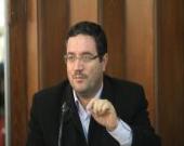 رئیس سندیکای صنایع آلومینیوم: وقت آن است که رحمانی به قولهایش عمل کند