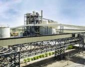 تولید آلومینیوم  کشور در هفت ماه اول امسال 7 درصد افزایش داشته است