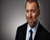 تحریمهای آمریکا: دریپاسکا از تمامی سمتهای خود در رابطه با روسال استعفا داد