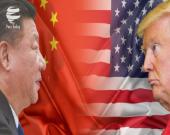 آمریکا تعرفه واردات آلومینیوم را از چین افزایش داد