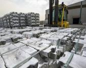 افزایش سرانه مصرف آلومینیوم عربستان با شتابی بیشتر از میانگین جهانی