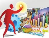 فعالان بخش خصوصی: چالشهای اقتصادی راه حل دستوری ندارد