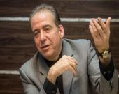 سود ۱۰۰درصدی واردات با ارز دولتی! / سفره رانت، عطش واردات را افزایش داد