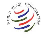 آمریکا علیه شریکهایش در WTO پرونده گشود