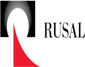 آمریکا لغو تحریم های شرکت « روسال» را بررسی میکند