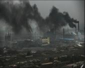 محدودیت عرضه مواد اولیه صنعت آلومینیوم در پی بازرسیهای زیستمحیطی در چین