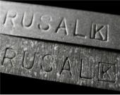نگرانی غول آلومینیوم روسی از وقوع یک فاجعه