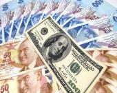 ترکیه؛ اشتباهات داخلی؛ فشارهای خارجی