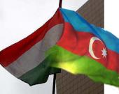 تمایل تاجیکستان به همکاری با آذربایجان در تولید آلومینیوم