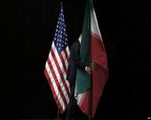 اعلام جزئیات تحریمهای آمریکا علیه ایران/محدودیت دسترسی به دلار، تجارت طلا، آلومینیوم و فولاد