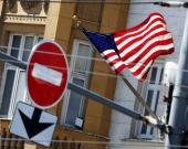 روسیه بر کالاهای آمریکایی تعرفه وضع کرد