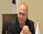 دولت با بخش خصوصی نظرخواهی و مشورت کند