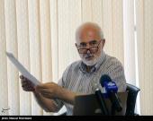 توکلی: دولت بجای خریدار آلومینیوم المهدی و هرمزال اقساط «ساچه» ایتالیا را داد تا آبرویش نرود