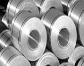 صنایع پاییندست آلومینیوم مزیت رقابتی تولید خود را از دست دادهاند