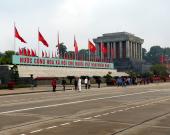 اعمال آنتیدامپینگ توسط ویتنام برروی محصولات آلومینیومی چین