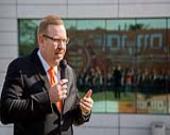 مدیرعامل شرکت آلبا: قیمت آلومینیوم در سال ۲۰۱۹ ناپایدار خواهد ماند
