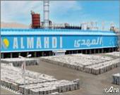 قاضی پور تاکید کرد: معرفی خریدار آلومینیوم المهدی  به دادگاه انقلاب